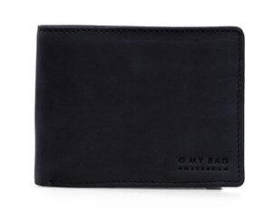 Geldbörse - Tobi's Wallet - O MY BAG