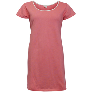 Nachthemd Romina kurz - Antichi