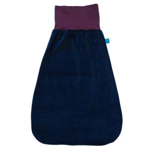 Strampelsack Marine - bingabonga®