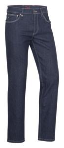 Slim Fit / Mid Rise Jeans Finn - Feuervogl