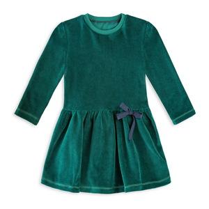 Nicki Kleid für Mädchen  - internaht