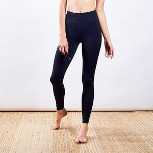 "ALLDAY LEGGINGS ""black"" - MYMARINI"