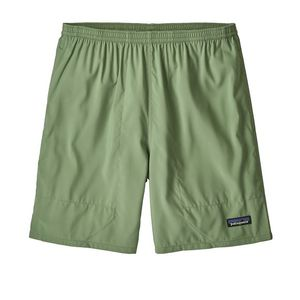 Shorts - M's Baggies Lights - Patagonia