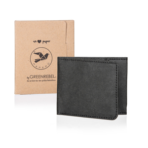 0c5c286a486e13 Portemonnaies, Geldbörsen | Fair-Trade, Bio und Eco Fashion bei