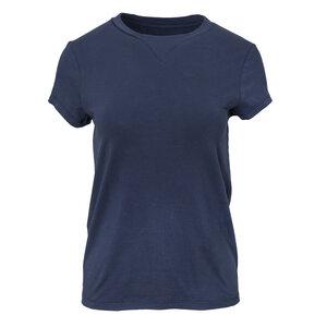 Basic T-Shirt - People Wear Organic