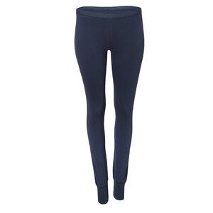 Leggings - dunkelblau - People Wear Organic