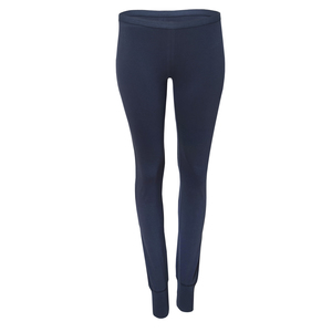 Leggings - dunkelblau - People Wear Organic