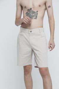 Shorts - JACK - thinking mu