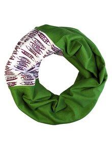 "Loop ""Zucchini"" - Sekai Colori"