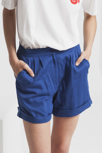 Shorts - Mamma - thinking mu