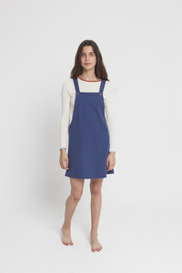 Kleid - AMELIE DRESS - thinking mu
