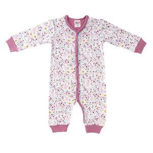 63199f7c29a4 Babys & Kinder Mode | Fair-Trade, Öko und Bio - Avocadostore