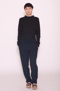 Longsleeve Base II / schwarz - KOLO Streetwear