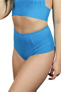 "Recycling Bikinihose ""Lorehigh""  - Frija Omina"