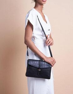 Umhängetasche - Ella Midi - O MY BAG