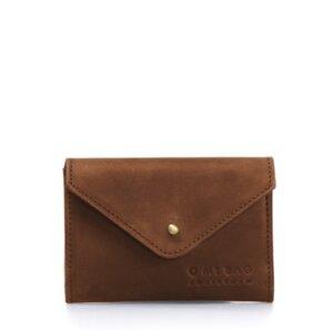 Geldbörse - Josie's Purse - Hunter - O MY BAG