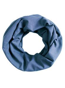Loop aus Biobaumwolle - Sekai Colori