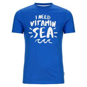 I need vitamin sea T-Shirt Herren - Lexi&Bö