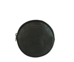 runde Geldbörse - Luna Purse - O MY BAG