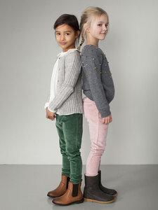 Nicki Leggings für Mädchen - Serendipity