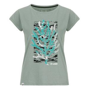 Coral Damen T-Shirt - Lexi&Bö
