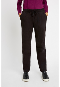 Hose - Sasha Trousers  - People Tree