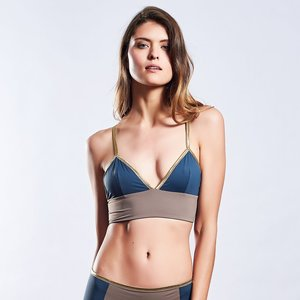 BLOCTOP SHINE  - MYMARINI