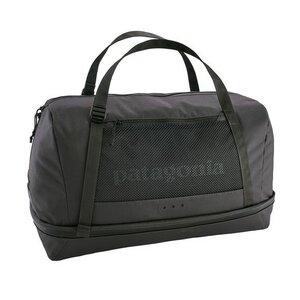 Tragetasche - Planing Duffel Bag 55L - Patagonia