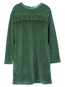 Nicki Kleid für Mädchen - Serendipity