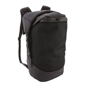 Rucksack - Planing Roll Top Pack 35L - Patagonia
