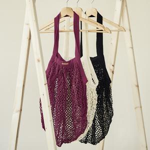 Netztasche - Living Crafts