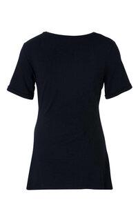 Umstandsshirt Stillshirt Knoten  - Love2Wait