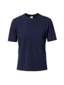 T-Shirt DOJO Uni - MAY YOU BE HAPPY