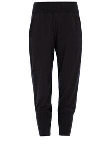 Yogahose - Cropped Pants - Mandala