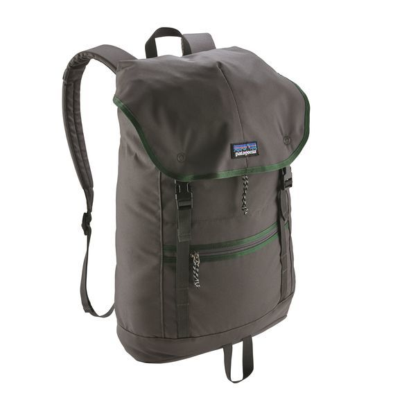 Luxus große Auswahl an Farben verkauf uk Rucksack - Arbor Classic Pack 25L