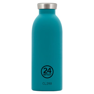 0,5l 24bottles Thermosflasche Thermo Atlantic Bay - 24bottles