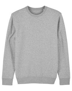 Sweatshirt - Rodriguez - University of Soul