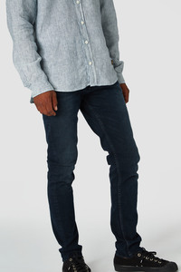 Jeans - Charles  - Kings Of Indigo