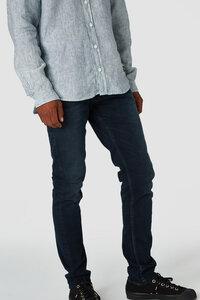 Jeans - Charles  - Kings Of Indigo