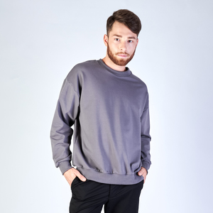 Sweater EDWARD - stoffbruch