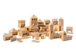 Varis Toys Städtebau - Varis Toys