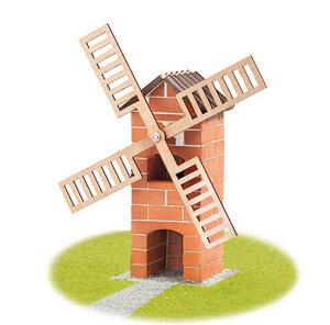 Teifoc Windmühle   - Teifoc