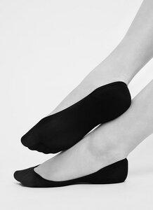 70den - Söckchen - Ida - Swedish Stockings