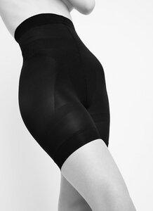 70den - Shaping Shorts - Julia  - Swedish Stockings