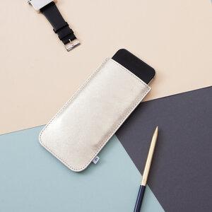 E L E K T R O P U L L I - Handyhülle für dein iPhone 6-8 ohne Bumper - ELEKTROPULLI