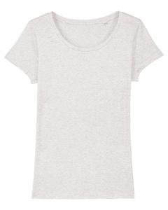 T-Shirt - Veronica - University of Soul