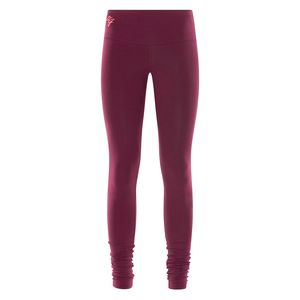Yoga Leggings mit Bambus Satya – Active Yoga Wear - Urban Goddess