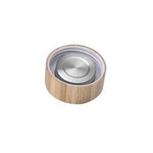 Bambus Deckel für Qwetch Glas Teekannen - Qwetch