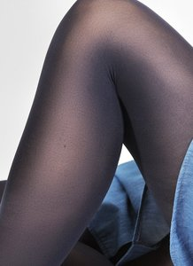60den - Strumpfhose - Olivia Premium Tights - Swedish Stockings
