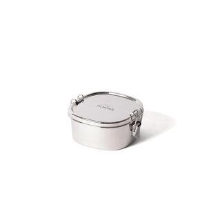 NEU! Shanti Box+ mit Trennteller - ECO Brotbox
